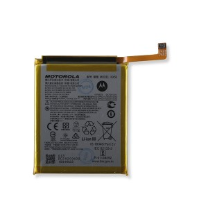 Battery (KX50) for Moto G Stylus (2021) (XT2115) (Authorized OEM)