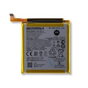 Battery (LR50) for Moto Edge (XT2063) (Motorola Authorized)