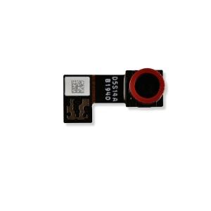 Front Camera for Moto Razr (XT2000) (Authorized OEM)