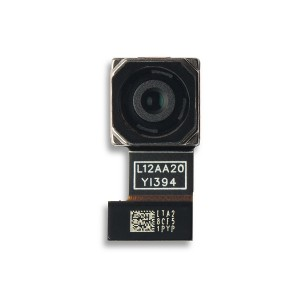 Rear Camera for Moto G7 Power (XT1955) (Authorized OEM)