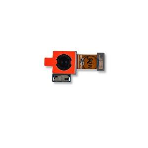 Rear Camera for Moto Z4 (XT1980-3 / XT1980-4) (Authorized OEM)
