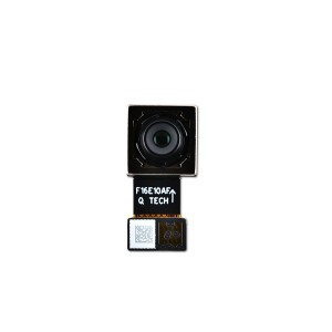 Rear Camera (Main) for Moto G Fast (XT2045) (Authorized OEM)