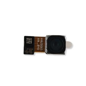 Rear Camera (Macro) for Moto G Fast (XT2045) (Authorized OEM)
