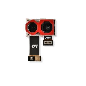 Rear Camera (Secondary) for Moto Edge+ (XT2061) (Motorola Authorized)
