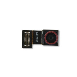 Front Camera (Wide) for Moto One 5G (XT2075-1 / XT2075-2) (Authorized OEM)