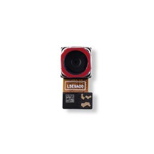Rear Camera (Macro) for Moto One 5G (XT2075-1 / XT2075-2) (Authorized OEM)