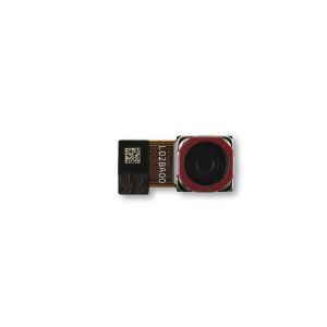 Rear Camera (Macro) for Moto G Power (2021) (XT2117) (Authorized OEM)