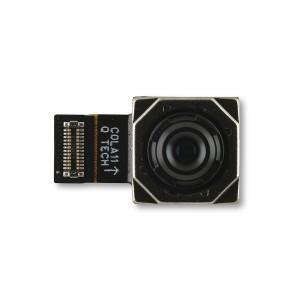 Rear Camera (Main) for Moto One Ace 5G / Moto G Stylus (2021) / Moto G Power (2021) (XT2113 / XT2115 / XT2117) (Authorized OEM)