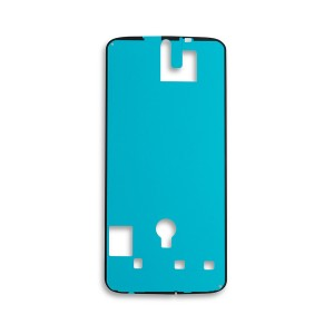 Glass Adhesive for Moto Z4 (XT1980) (Authorized OEM)