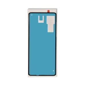 Adhesive (Back Cover) for Moto Edge+ (XT2061) (Motorola Authorized)