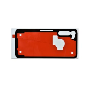 Adhesive (Back Glass) for Moto G Stylus (XT2043) (Authorized OEM)