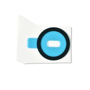 Adhesive (Fingerprint Scanner) for Moto G Power / G8 Power (XT2041) (Authorized OEM)