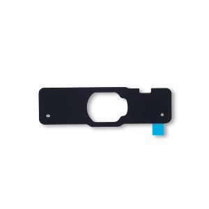 Adhesive (Fingerprint Sensor / NFC) for Razr (2020) (XT2071) (Authorized OEM)