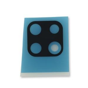 Adhesive (Camera Lens) for Moto One Ace 5G (XT2113) (Authorized OEM)