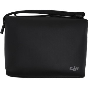 DJI Spark / Mavic Shoulder Bag