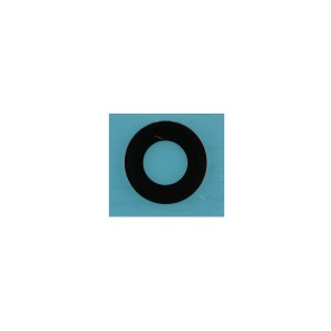 Rear Camera Lens (Center) for Moto Edge+ (XT2061) (Motorola Authorized)