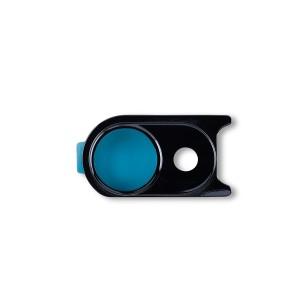 Bezel (Camera) for Razr (2020) (XT2071) (Authorized OEM)