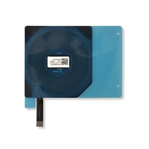 Wireless Charging Flex for Moto Edge+ (XT2061) (Motorola Authorized)