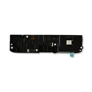 Loud Speaker for Moto G Power / G8 Power (XT2041) (Authorized OEM)