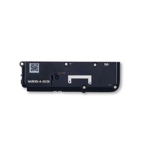 Loud Speaker for Moto One 5G (XT2075-1 / XT2075-2) (Authorized OEM)