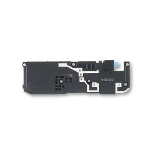 Loud Speaker for Moto One Ace 5G (XT2113) (Authorized OEM)