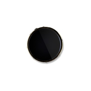 Display Assembly for Moto 360 Fashion 2nd Gen (Small) (Authorized OEM)