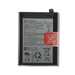 Battery for OnePlus N10 (Genuine OEM)