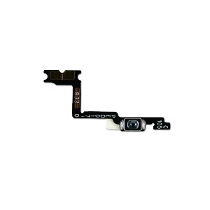 Power Flex Cable for OnePlus 6T (Genuine OEM)