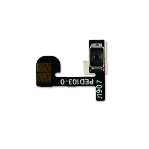 Power Flex Cable for OnePlus 7 Pro (Genuine OEM)