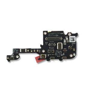 Sub-Board (CN/EU/NA) for OnePlus 8T (Genuine OEM)