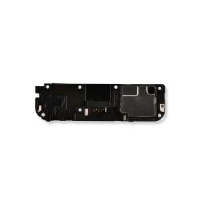 Ear Speaker for OnePlus 8 Pro (Genuine OEM)
