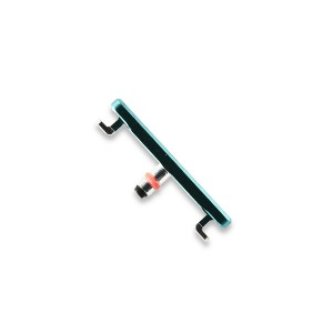 Power Key for OnePlus 8 (Genuine OEM) - Glacial Green