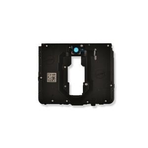Mainboard Bracket for OnePlus 8 (Genuine OEM)