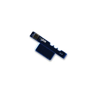 Silder key for OnePlus 8 Pro (Genuine OEM) - Ultramarine Blue