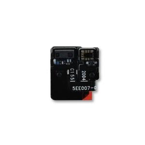 Light Sensor Assembly for OnePlus 8 Pro (Genuine OEM)