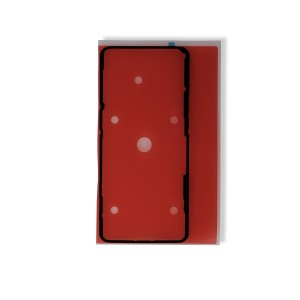 Adhesive (Back Cover) for OnePlus 9 Pro (Genuine OEM)