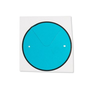 Display Adhesive for Moto 360 Fashion 2nd Gen (Large) (Authorized OEM)