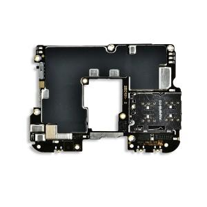 Mainboard 64GB EU & NA for OnePlus 6 (Genuine OEM)