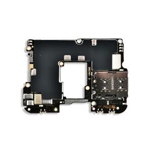 Mainboard 128GB EU & NA for OnePlus 6 (Genuine OEM)