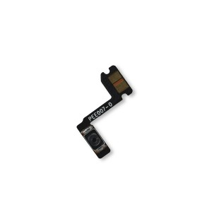Power Key Flex Cable for OnePlus 8 Pro (Genuine OEM)