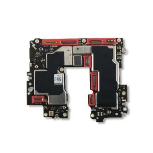 Mainboard US 12+256 for OnePlus 8 (Genuine OEM)