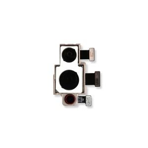 Rear Camera & IR Camera Module for OnePlus 8 Pro (Genuine OEM)