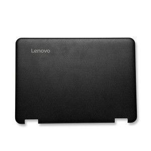 Top Cover for Lenovo Winbook N23 (OEM)