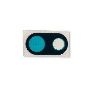 Camera Lens Adhesive for Moto G7 Play (Authorized OEM)