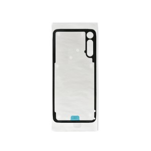 Adhesive (Back Cover) for Moto G Fast (XT2045) (Authorized OEM)