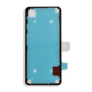 Adhesive (Back Cover) for Google Pixel 3 (Genuine OEM)