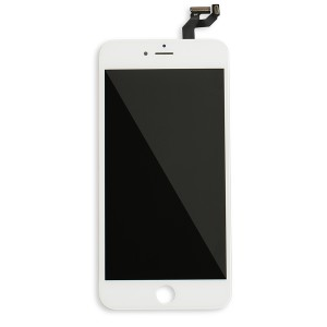 Display Assembly for iPhone 6S Plus (SELECT) - White