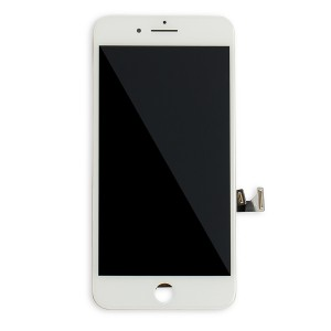 Display Assembly for iPhone 7 Plus (SELECT) - White