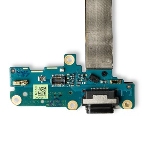 Charging Port Flex Cable for Google Pixel 2