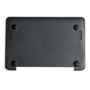 Bottom Cover (OEM Pull) for HP Chromebook 11 G6 EE